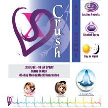 Crush XS (XS112)
