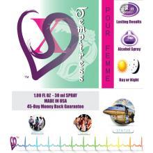 Temptress XS - Pheromone Spray for Women (30ml)