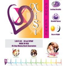 XiSt Pheromone Spray For Women (30ml)