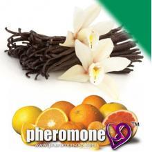 Jasmine Vanilla Fragrance Concentrate