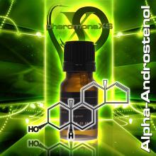 Alpha-Androstenol (ANOL) DPG