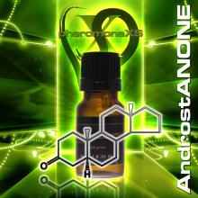 Androstanone (ANONE) DPG