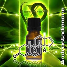 Androstadienone (DIENONE A1) DPG