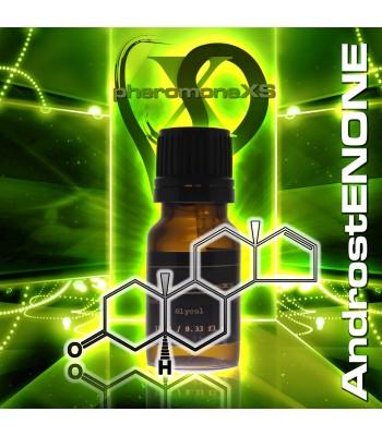 Androstenone (ENONE) DPG