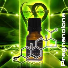 Pregnenolone (NENO) DPG