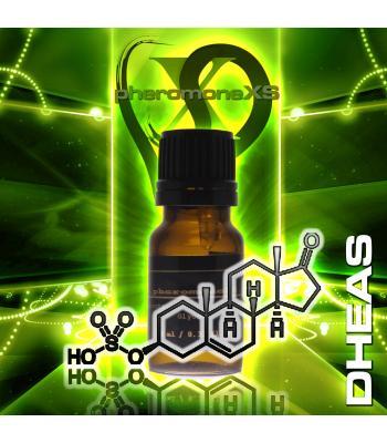 Dehydroepiandrosterone Sulfate (DHEAS) DPG