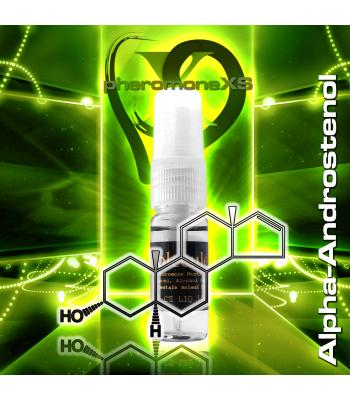 Alpha-Androstenol (ANOL) Spray