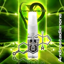 Androstadienone (DIENONE A1) Spray