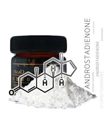 Androstadienone (DIENONE A1) RAW