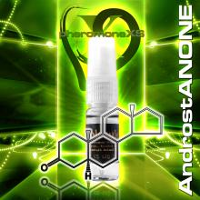 Androstanone (ANONE) Spray