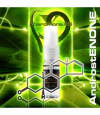 Androstenone (ENONE) SPRAY