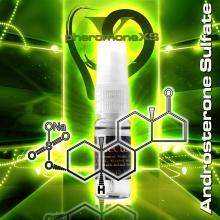 Androsterone Sodium Sulfate (RONE-S) Spray