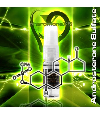 Androsterone Sodium Sulfate (RONE-S) Spray