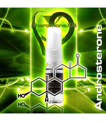 Androsterone (RONE) Spray