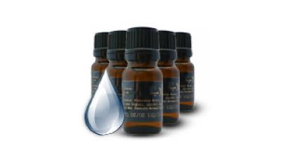 Pheromone Molecules - Oils (DPG)