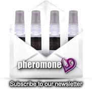 PheromoneXS Newsletter