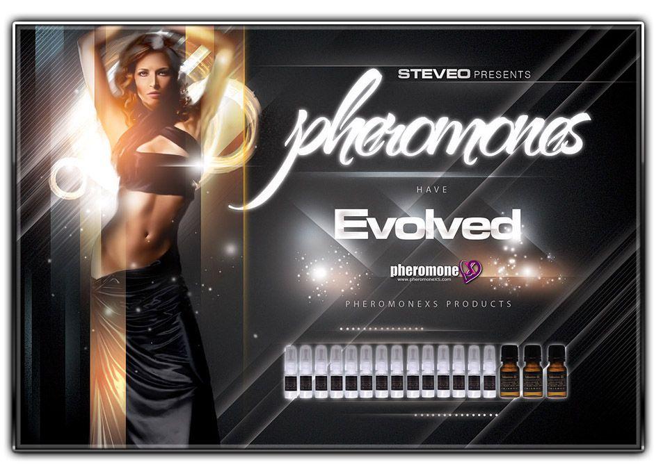 [Image: pheromonexs_evolution.jpg]